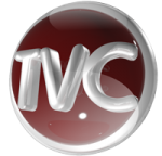logo-tvc-200x192