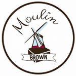 Logo-MOULIN-BROWN