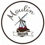logo-moulin-brown-200x200