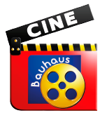 cine-bauhaus