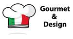 gourmet_design_logo