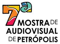 VII Mostra de Audiovisual de Petrópolis