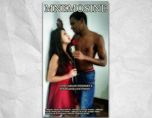 Teaser – Mnemosine