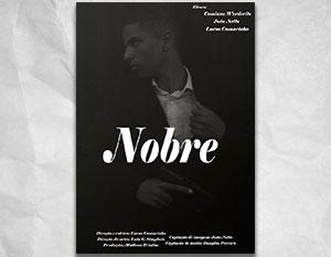 Teaser – Nobre