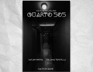 Teaser – Quarto 505