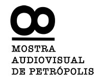 VIII Mostra Audiovisual de Petrópolis